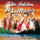 Am Stillen Bergsee/Die Fidelen Mölltaler