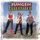Starke Idole/Die jungen Zillertaler