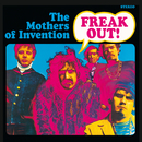 Freak Out!/Frank Zappa, The Mothers Of Invention