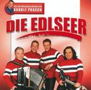 Stars Der Volksmusik Präsentiert Von Arnulf Prasch/Die Edlseer