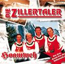 Hoamweh/Die Zillertaler