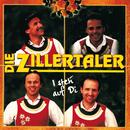 I steh' auf di/Die Zillertaler