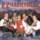 Gold 2/Die Zillertaler
