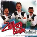 Tirolerzeit/Zellberg Buam