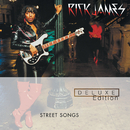 Street Songs (Deluxe Edition)/Rick James