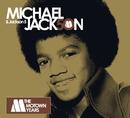 ベスト・オブ・マイケル・ジャクソン&ジャクソン5/Jackson 5