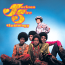 Anthology: Jackson 5/Jackson 5