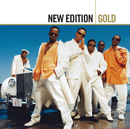 Gold/New Edition