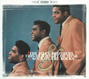 This Old Heart Of Mine & Soul On The Rocks/ISLEY BROTHERS