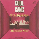 Celebration / Morning Star/Kool & The Gang