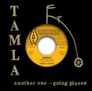 "Motown 7"" Singles No. 1/Barrett Strong, The Contours"