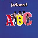 ABC/Michael Jackson, Jackson 5
