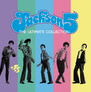 The Ultimate Collection: Jackson 5/Jackson 5