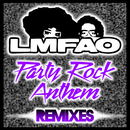 Party Rock Anthem (Remixes) (feat. Lauren Bennett, GoonRock)/LMFAO, Lil Jon