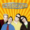 Smash Mouth/Smash Mouth