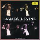 James Levine - A Celebration in Music/James Levine
