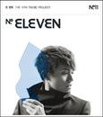 No. Eleven/Hins Cheung