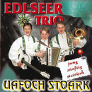 Uafoch stoark/Edlseer Trio