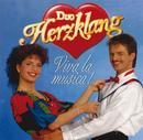 Viva la musica!/Duo Herzklang
