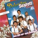 Geh mit mir zum Edelweiss/Dolomiten Sextett Lienz