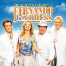 Urlaub für die Seele/Fernando Express