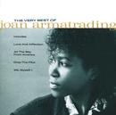 The Very Best Of Joan Armatrading/Joan Armatrading