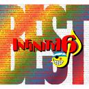 INFINITY 16 BEST/INFINITY 16