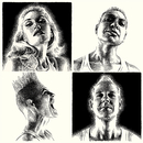 Push And Shove (Deluxe)/No Doubt