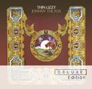 Johnny The Fox/Thin Lizzy