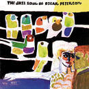 The Jazz Soul Of Oscar Peterson / Affinity/オスカー・ピーターソン