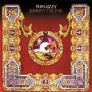 サギ師ジョニ-/Thin Lizzy