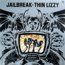 Jailbreak/Thin Lizzy