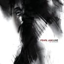 Live On Ten Legs/Pearl Jam
