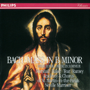 Bach, J.S.: Mass in B minor/Margaret Marshall, Dame Janet Baker, Robert Tear, Samuel Ramey, Academy of St. Martin  in  the Fields Chorus, Academy of St. Martin in the Fields, Sir Neville Marriner
