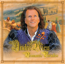 Romantic Paradise- International Album/André Rieu