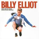 OST/BILLY ELLIOT/OST