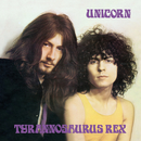 Unicorn/T Rex Featuring Mickey Finn