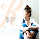 Revive/恵莉花