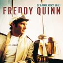 Der Junge Von St. Pauli/Freddy Quinn