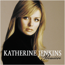 Katherine Jenkins / Premiere/Katherine Jenkins