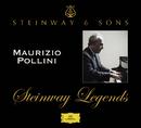 Steinway Legends: Maurizio Pollini/Maurizio Pollini