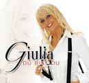 Du bist du/Giulia