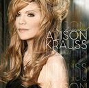 Essential Alison Krauss/Alison Krauss