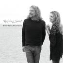 レイジング・サンド/Robert Plant, Alison Krauss