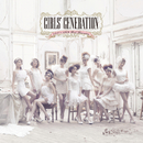 GIRLS' GENERATION/少女時代