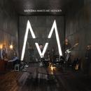 Makes Me Wonder/Maroon 5