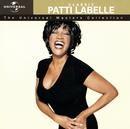 Classic Patti Labelle - The Universal Masters Collection/Patti LaBelle