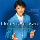 Die Liebe Ist Ein Wunschkonzert/Wolfgang Edenharder