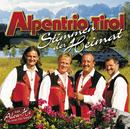 Stimmen Der Heimat/Alpentrio Tirol