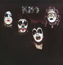 Kiss (Remastered Version)/KISS